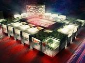 (VIDEO)The Stadium: Mission Milan Official