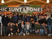 Venezia United, Korablin prendere lasciare