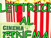 "lettrice cinema opinione ""into woods"""