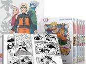 Naruto arriva edicola Gazzetta dello Sport