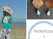 PetiteFraise Fils Rêves: style tips part Floral patterns, fringes, aztec inspirations, turquoise shades