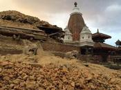 Nepal: donazioni senza intermediazioni