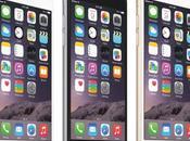 Apple, trimestrale record continua boom dell'iPhone