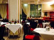 Ristorante Cosmo's commercio associato Bologna Tel. 0516014271