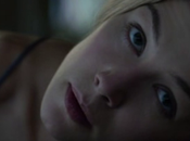 L'amore bugiardo Gone Girl: malattia media