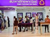 Aprire conto corrente Thailandia: istruzioni l'uso!