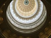 diario piccino viaggiatore: Texas, y'all!