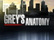Perché guarderò Grey's Anatomy