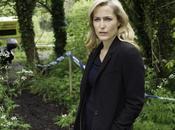 Fall l'avvincente serial thriller prima Atlantic