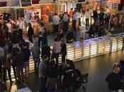 Cerevisia 2015: festival delle Birre Artigianali Trentino