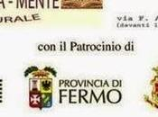 """verbale giuria Premio Letterario """"Città Fermo"""""""