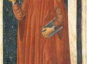 Petrarca Musica
