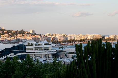Curiosità del Festival di Cannes