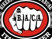 B.A.C.A. Zanardelli contro bullismo