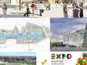 EXPO 2015....ci siamo quasi!