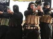 ISIS: dalla guerra terrorismo alla morte