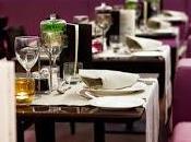 piemonte ospite della cucina green glocal dell'hotel milano scala