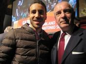 L'Intervista Jacobelli: 'Premier davanti tutte, serie lontana. idolo? Etxeberria!'