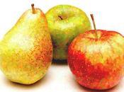 Dieta contro cellulite, cibi consigliati evitare