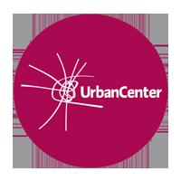Logo Urban Centre