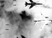 Droni militari: anni guerra (non) chirurgica