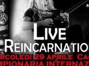 Cagliari: tutto pronto Fiera Campionaria della Sardegna