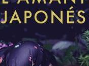 amante japonés: anticipazioni nuovo libro Isabel Allende
