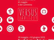 Zoppo... partecipa Versus Festival! proroga bando all'8 maggio