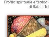 Introduzione alla teologia popolo/ Enrique Ciro Bianchi Prefazione Jorge Mario Bergoglio-Francesco /EMI-Bologna