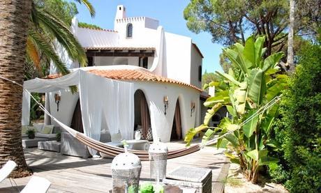 Le case sulla spiaggia pi belle d 39 italia paperblog for Le case piu belle arredate