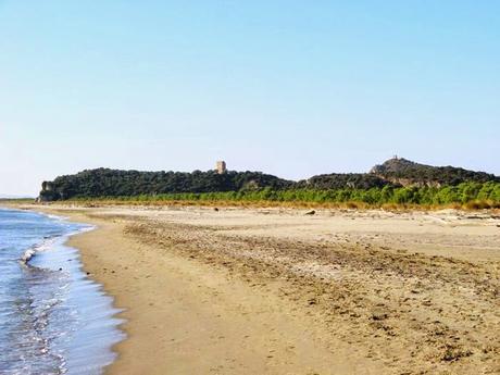 Le case sulla spiaggia pi belle d 39 italia paperblog for Piani di casa sulla spiaggia contemporanea