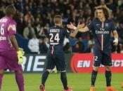Psg-Metz 3-1: parigini soli comando