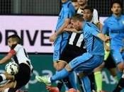 L'Inter vince contro grandissima Udinese