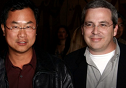 Glen Morgan e James Wong torneranno per il revival di X-Files