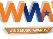(@RaiUno) WIND MUSIC AWARDS tornano all'Arena Verona! giugno