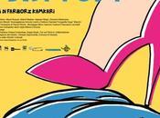 Arriva sala maggio Pitza Datteri, nuovo film italiano multietnico Fariborz Kamkari. trailer