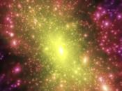 Anche galassie ellittiche girano male
