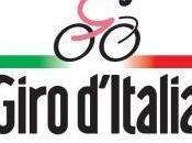 L'elenco iscritti Giro d'Italia 2015