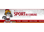 Parliamo ancora impianti sportivi comunali