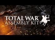 Total War: ATTILA Disponibile adesso l'Assembly Steam Workshop