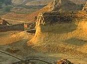 Harappa, civiltà dell'Indo misteriosamente estinta