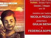Appuntamento Parma!