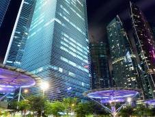 Milano smart city sostenibile d'Italia