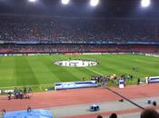 Europa League, venduti 15.000 biglietti: napoletani pronti infuocare Paolo