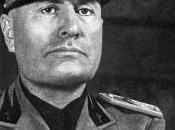 delitto Matteotti svolta autoritaria fascismo