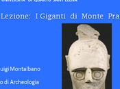 Videocorso archeologia, ventesima lezione: Giganti Monte Prama