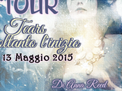 "Blogtour ""Devil's Tears"" Anna Reed"