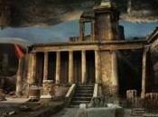 Progetto Pompei L'antico incontra contemporaneo