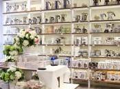 nuovo Bialetti flagship store all'ombra della Madonnina