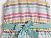 [shopping tips] Esprit kids, fashion items dedicati pccoli